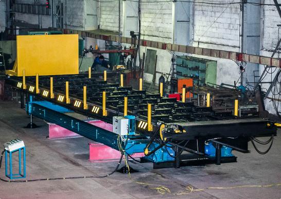 Загрузочные столы на конвейере нормы освещения конвейеров