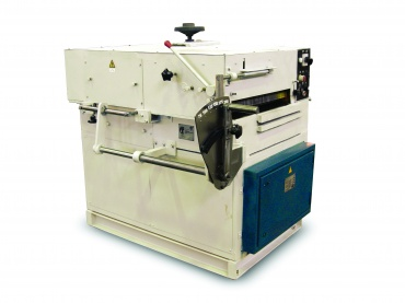 Edging machine C2-TO